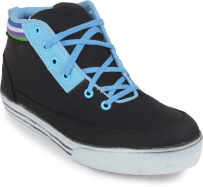 Beonza Casual Shoes