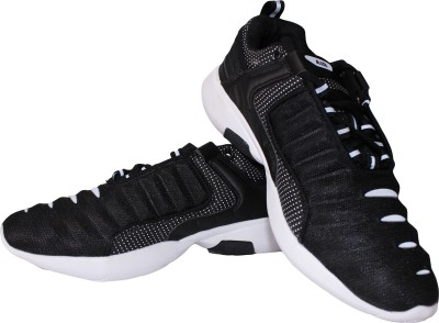 AIR SPORTS A20 Cricket Shoes, Football Shoes