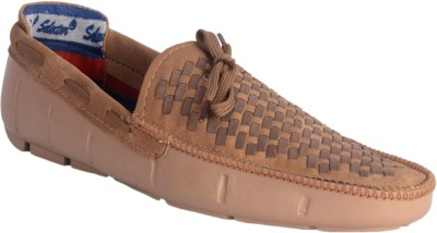WEATHER COMFORT Loafers