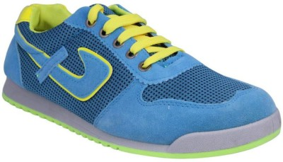 Guys & Dolls A55 Running Shoes