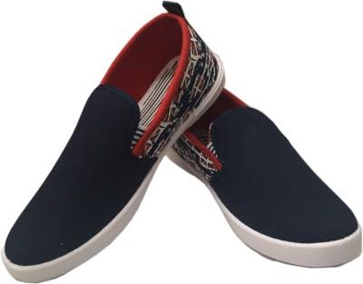 Evok Casual Shoe