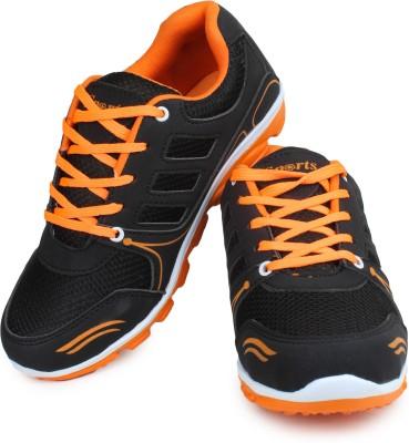 Zaak Running Shoes