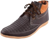 Hot Man 2514 Casuals (Brown)