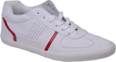 Big Junior Corporate Casual Shoes