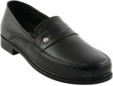 Pureits Leathers Genuine Slip On Shoes (...