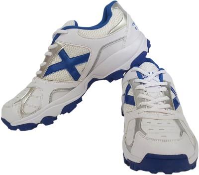 Vector X Caliber Cricket Shoes