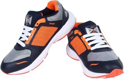 Bersache XPERT-413 Running Shoes