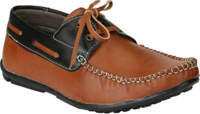 Afrojack Casual Shoes