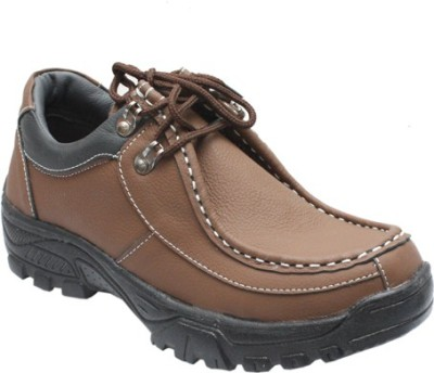 Arnaldo Twohook Outdoor Shoes
