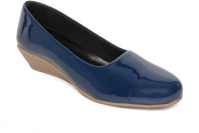 Bare Soles bare Sole classic belly Slip On