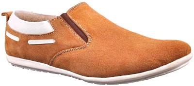 Aureno ACAS27 Casual Shoes