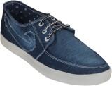 Broxx Sneakers (Navy)