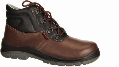 Allied Miami Boots