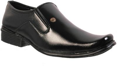 Jolly Jolla Shinish Slip On Shoes
