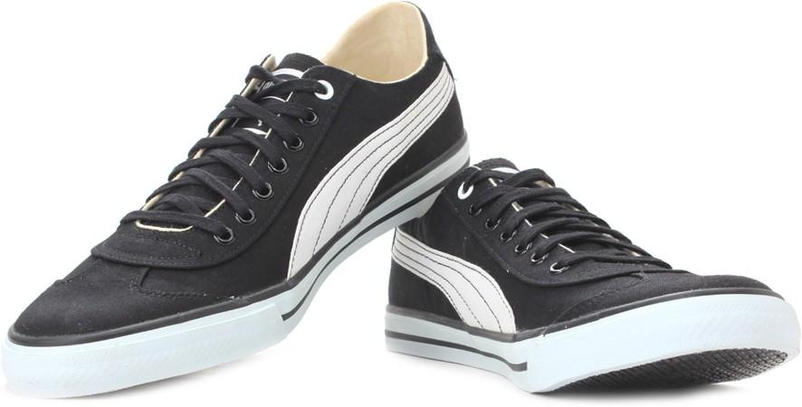 Deals | Puma Mens Footwear