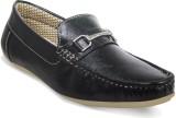 ADYBird Loafers (Black)