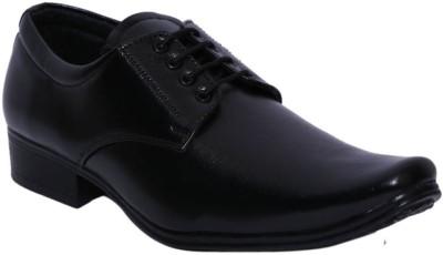 RR Lace Up Shoes