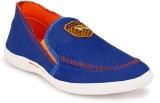 Wave Walk Latest Fashion Casuals (Blue)