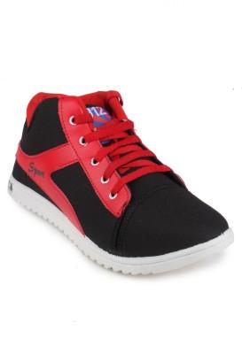 11e Hgs6 Casual Shoes