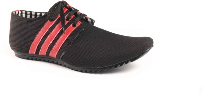 Shadow Twin Coloured Outdoors Shoes