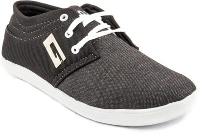Phyron Sssm08 Casual Shoes