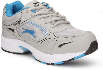 Slazenger Sheridian Running Shoes