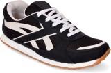 Ruhaan 24 Running Shoes, Walking Shoes (...