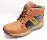 Cool Boots (Tan)