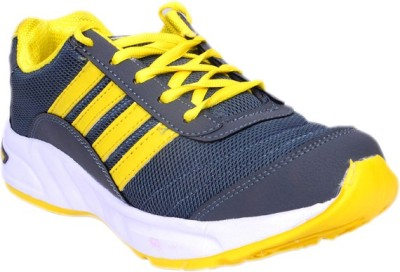 Redcon RC17-7 Running Shoes