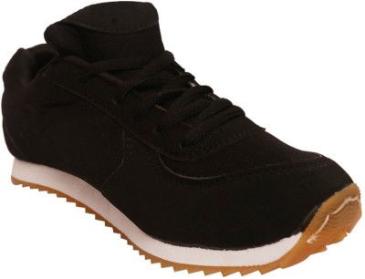 Port BLACK EXPERT 007 Training & Gym Shoes