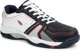Mmojah Athletic-03 Tennis Shoes (White, ...