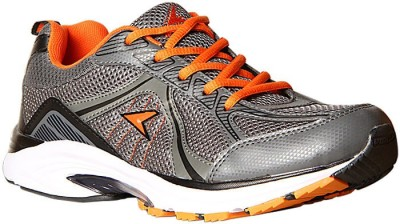 Power Walking Shoes