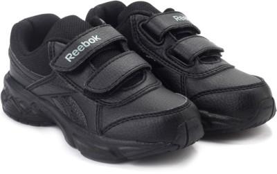 Reebok School Sports Lp Running Shoes