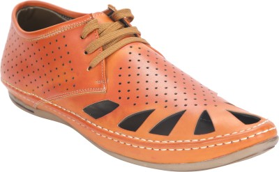 Bacca Bucci Casual Shoes