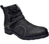 Kuja Paris DS Boots (Grey)