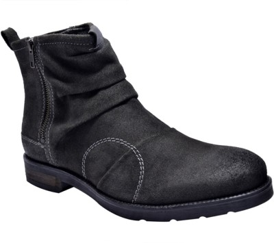 Kuja Paris DS Boots