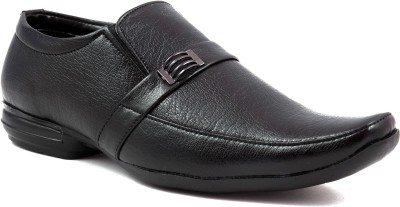 LeCobbs LC-049 Slip On Shoes