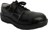 Az Infinity 82157 Infy Safety Shoe with ...
