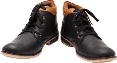 Bwc Boots
