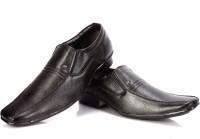100 Walker MR511 Slip On Shoes