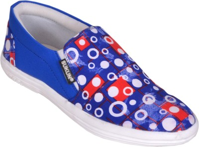 Sukun Casual Shoes