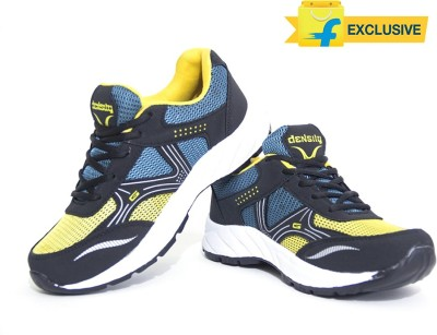 Density Airmac Running Shoes