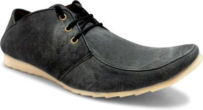 Good Man Best Jeans Casual Shoes