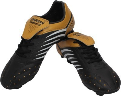 Spartan Soccer Terminator Football Shoes