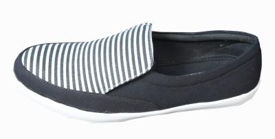Beta Panchu 1 Canvas Shoes