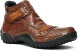 Tanny Shoes (Tan)