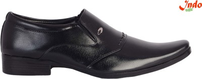 Indo Slip On Shoes