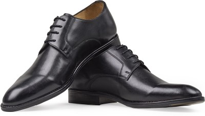 Brent Shoes Roby Lace Up Shoes