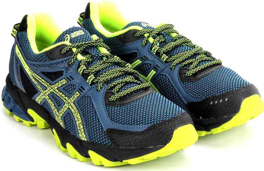Deals - Chennai - Nike, Asics... <br> Mens Sports Shoes<br> Category - footwear<br> Business - Flipkart.com