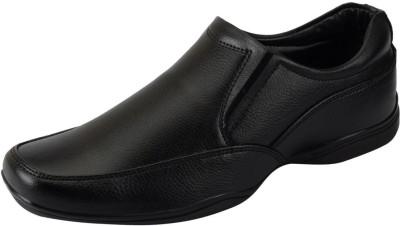 Bata Slip On(Black)